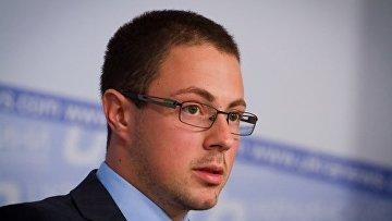 Регистрация бездомных нужна власти для будущих выборов - Раимов