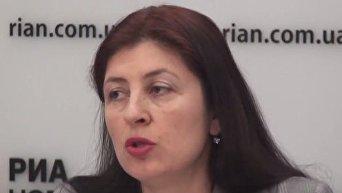 Птичий грипп притормозил рост цен на яйца и курятину в Украине – Панкратова. Видео