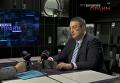 Геращенко: без официальной позиции Киева обмена пленными не будет. Видео