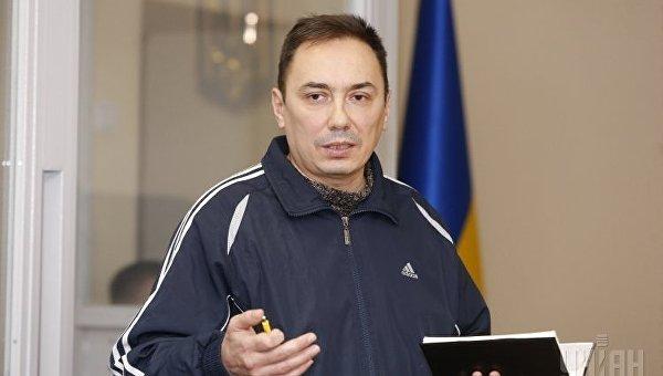 Подозреваемому в национальной измене полковнику Безъязыкову продлили арест до11февраля
