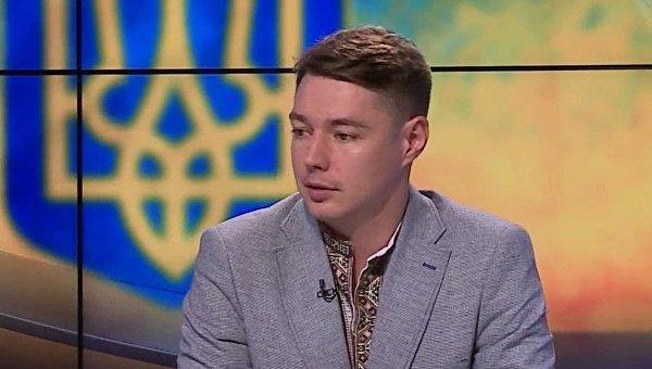 Белый дом подтвердил визит Байдена в государство Украину 15января