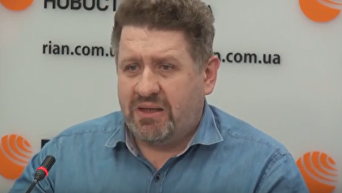 Будущее ПриватБанка: государство платит, Коломойский остается хозяином – Бондаренко. Видео