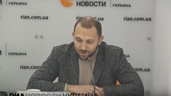 С кем будет союзничать Надежда Савченко на выборах в Раду. Прогноз Якубина