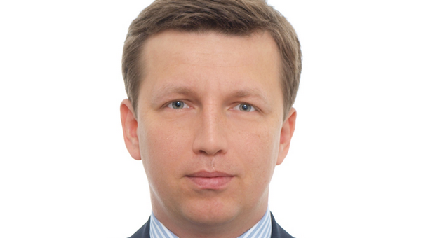 Ростислав Томенчук