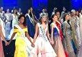 Представительница Пуэрто-Рико Стефани Дель Валле стала обладательницей титула Мисс мира – 2016