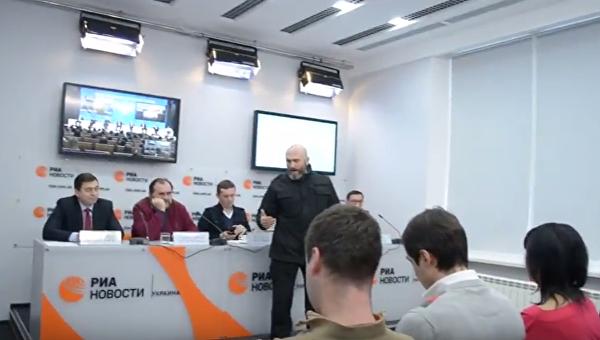 Новости осы и осинского района пермского края