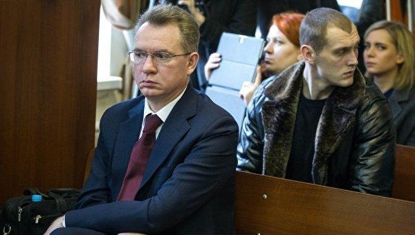 Специалист поведал, почему НАБУ проявляет интерес кглаве ЦИК Охендовскому