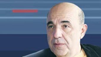 Рабинович о бюджете-2017: даже при Яценюке такого не было