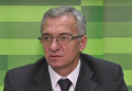 Председателя правления ПриватБанка Александр Шлапак