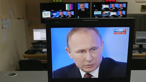 В русской армии к 2021-ому будет 70 процентов нового вооружения— Путин