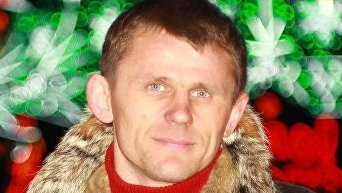 Член Правления ВСОО Движение противодействия наркомании и наркокоррупции Роман Ступницкий