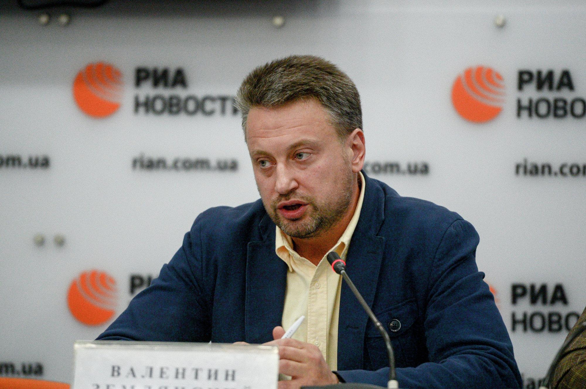 Украина запросила уСША миллионы тонн угля— Трамп