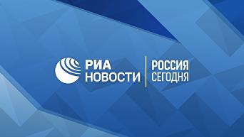 LIVE: Возложение цветов в память о летевших на Ту-154 участниках хора Александрова