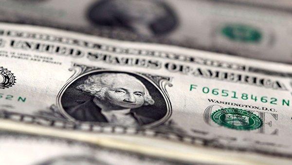 Вгосударстве Украина банкам в 5 раз увеличили предел покупки иностранной валюты