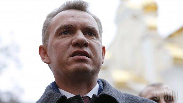 Суд отказал САП врассмотрении жалобы нарешение поОхендовскому
