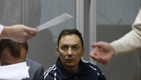 Суд перенес совещание поделу полковника Безъязыкова