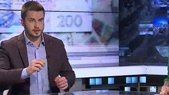 Кличко и Гройсман выступили на открытии детского садика в Киеве