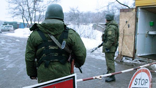 Путин непризнает затягивание обмена пленными иобвинил государство Украину