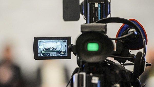 Международная федерация корреспондентов сказали о93 погибших репортерах вследующем году