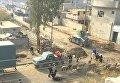 Битва за Мосул вошла в решающую стадию. Видео