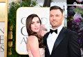 В августе актеры Меган Фокс и Брайан Остин Грин в третий раз стали родителями. У них родился сын Джорни Ривер Грин