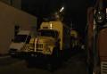 Взрыв в многоквартирном доме в Сумах: кадры спасателей. Видео