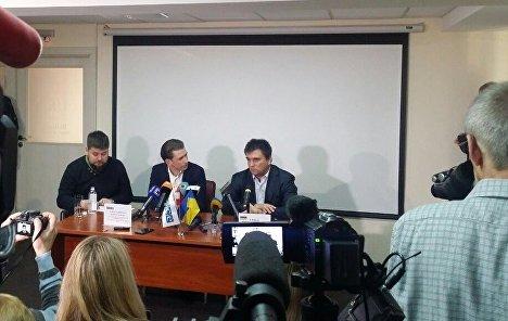 Продажа снегоуборочной техники г. Ахтубинск с подчиненными его администрации населенными пунктами купить снегоуборочную машину село Касумкент (рц)