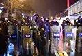 Теракт в Турции. Архивное фото