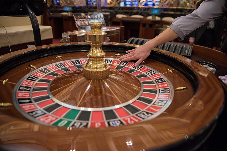 Самое первое казино в харькове голден интерстар 850