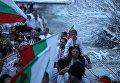 Празднование Богоявления в Болгарии