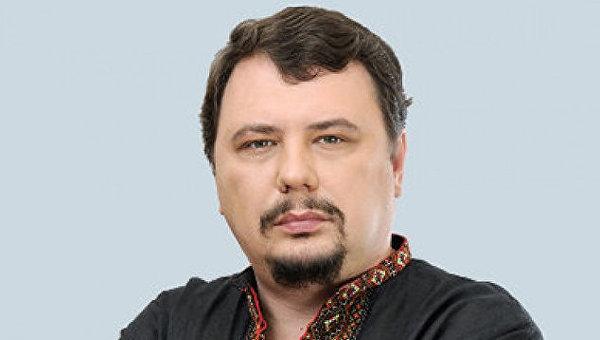 Маршрутки Киевщины снова подняли цены спонедельника