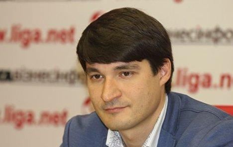 Е-декларирование активистов: депутаты не скрывают, что мстили – экспер
