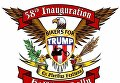 Bikers for Trump 2016