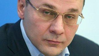 Директор инвестиционной  группы УНИВЕР Алексей Сухоруков