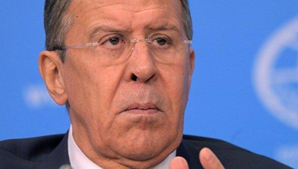Климкин иКурц обсудили вопросы укрепления СММ ОБСЕ наДонбассе