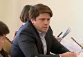 Комитет ВР по вопросам нацбезопасности рассматривает публикацию списков Савченко