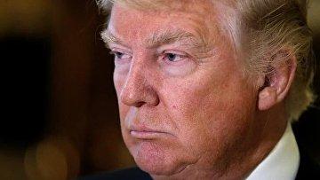 """О чем пишут в мире: Трамп и новая реальность, выдача """"Коротышки"""""""