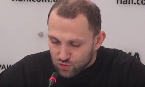 Якубин: украинские политики устроили ярмарку тщеславия к инаугурации Трампа. Видео
