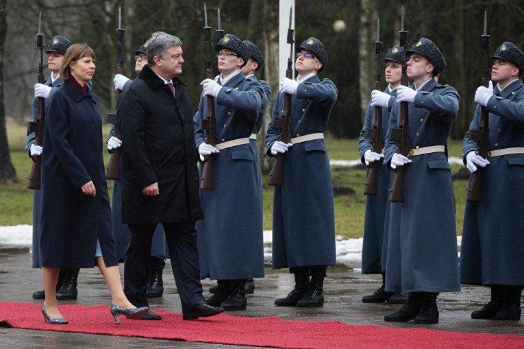 """Результат пошуку зображень за запитом """"порошенко в естонії"""""""