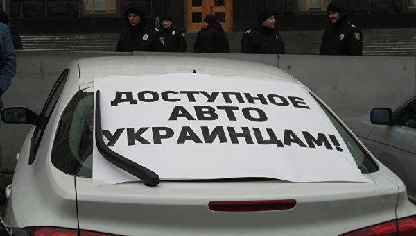 Новости сормовский район