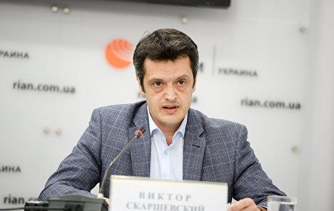 Новости i прямой эфир украина