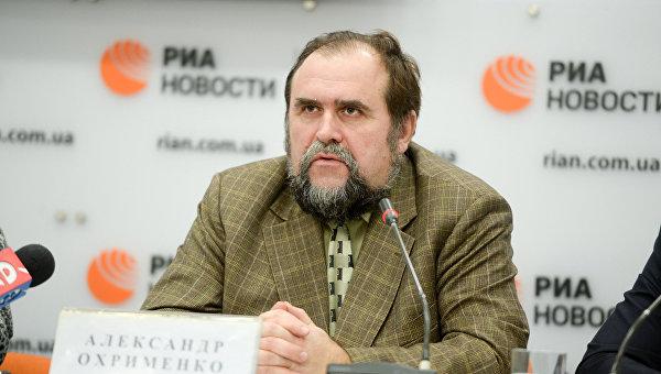 У русских банков вгосударстве Украина нет будущего— НБУ