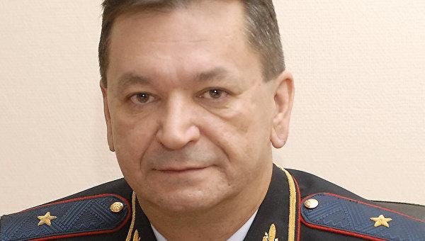 РФ объявила врозыск поканалам Интерпола неменее тысячи подозреваемых втерроризме