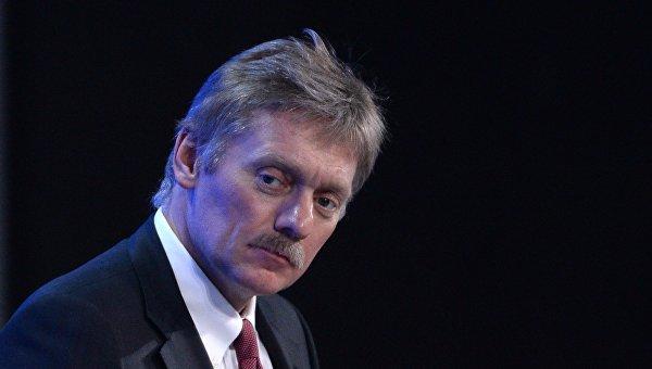 Создателем  скандальной статьи оКрыме хочет  заняться СБУ