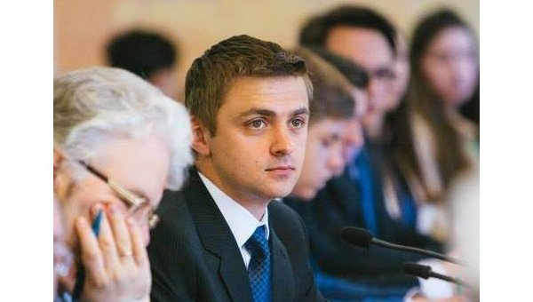 В «Алмаз-Антее» прокомментировали решение осанкциях против фирмы