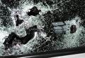 В Днепре убили предпринимателя и расстреляли авто охранной фирмы