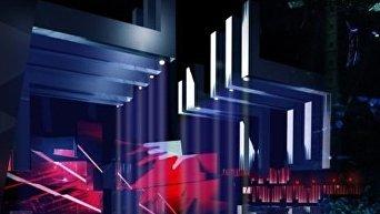 Жеребьевка стран-участниц Евровидения-2017. Прямая трансляция