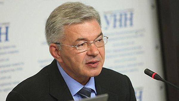 Автоюрист Владимир Караваев