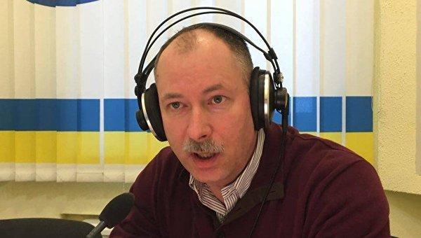 Слушать радио донецк онлайн Список всех радиостанций