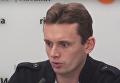 Кровавый тест в Авдеевке: Бортник назвал причины обострения конфликта